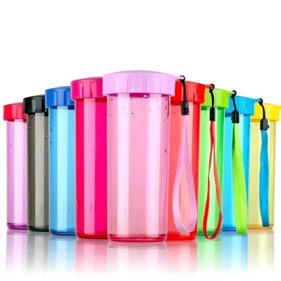 Shop Portable cup 1 pc with random color Online from Best Dental Oral Care on JD.com Global Site - Joybuy.com
