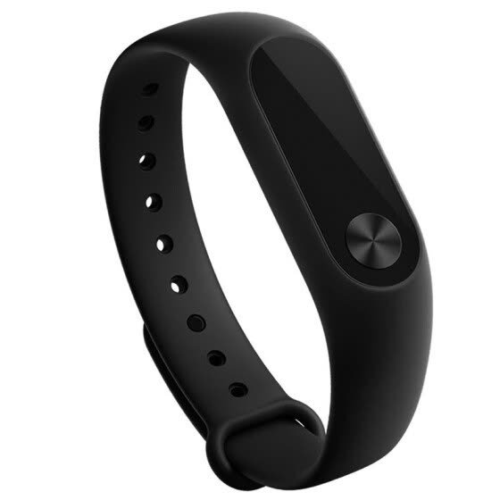 Shop MI wristband Online from Best Smart Wristbands on JD.com Global Site - Joybuy.com
