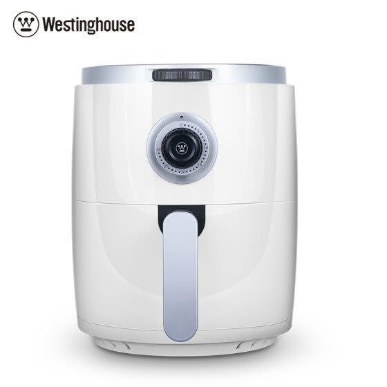 Shop Westinghouse Westinghouse WAF-LZ3001 Air Fryer No Fryer Electric Fryer Fries Machine Silver Online from Best More on JD.com Global Site - Joybuy.com