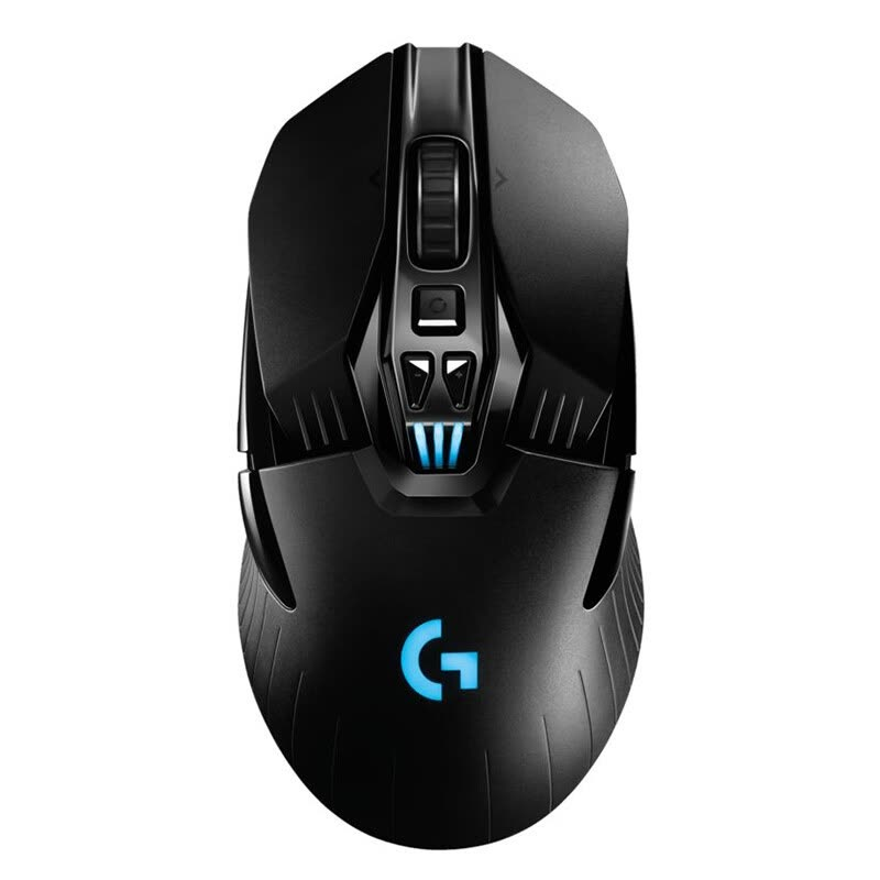 Shop Logitech G903 LIGHTSPEED Wireless Gaming Mouse Wireless Mouse RGB Mouse Online from Best Mice on JD.com Global Site - Joybuy.com