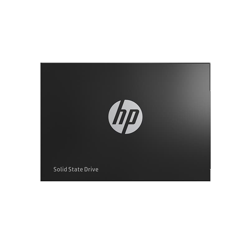 Shop HP M700 240G 2.5-inch SATA SSD Online from Best Internal Solid State Drives on JD.com Global Site - Joybuy.com