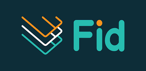 FID - Find Discount - Apps on Google Play